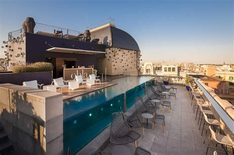 best hotels in barcelona the best boutique hotels in barcelona for events banks