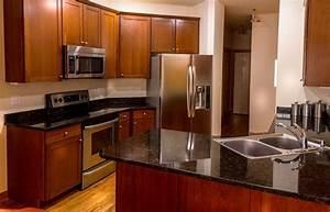Gefrierschrank Mit Kühlschrank : k hlschrank gefrierschrank freistehendes standger t oder einbauger t gefriertruhen ~ Orissabook.com Haus und Dekorationen