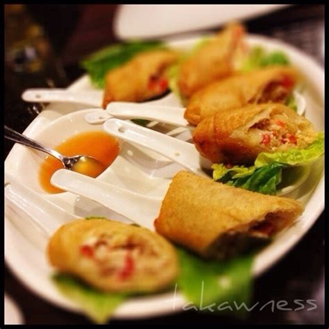 ways  cook  serve bangus milkfish filipino