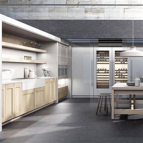 cuisine doca les 4363 meilleures images à propos de cuisines salle à