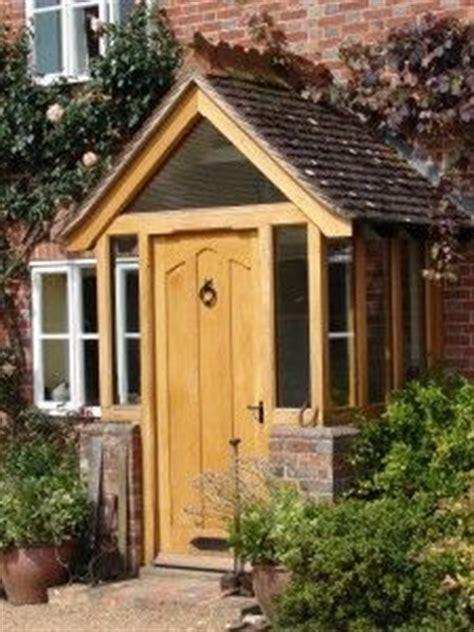front door inspiration  pinterest door canopy tile