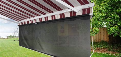 Pin By Marygrove Awnings On Residential