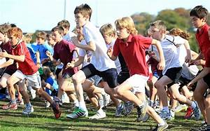 sports day has become ultra competitive but not among the