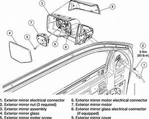 1998 Dodge  Ram Truck Ram 1500 1  2 Ton 2wd 5 9l Fi Ohv 8cyl