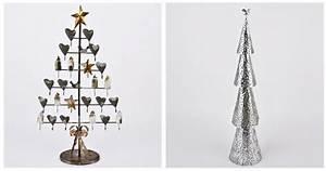 Weihnachtsbaum Metall Design : moderner weihnachtsbaum metall metall weihnachtsbaum mit tedi shop 3d weihnachtsbaum aus ~ Frokenaadalensverden.com Haus und Dekorationen