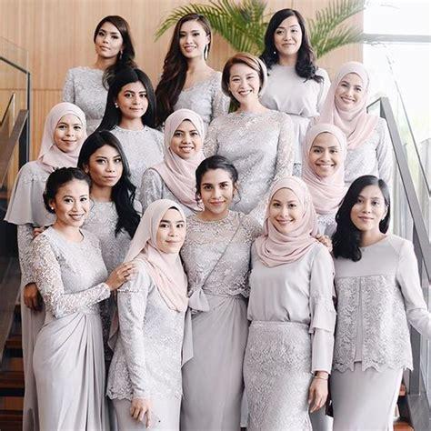 good morning shalximar   muslim wedding dresses