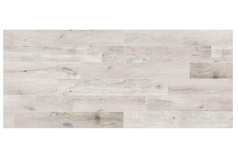 free sles torino italian porcelain tile divino wood