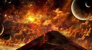 Armageddon — Logos Apologia
