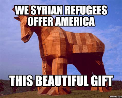 Syria Meme - syrian memes gallery