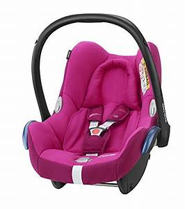 Autositz Maxi Cosi : maxi cosi cabriofix babyschale gruppe 0 0 13 kg baby ~ Kayakingforconservation.com Haus und Dekorationen