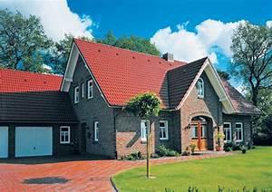 Dachsanierung Kosten Pro Qm österreich : klinkersteine preise kosten pro m f r klinker ~ Lizthompson.info Haus und Dekorationen