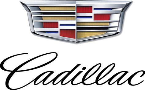 11 Super Car Logo Vector Images