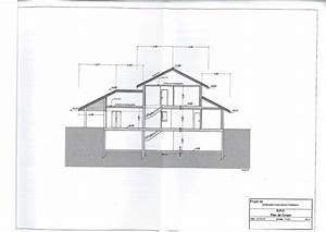 Plan De Construction : plan de masse la construction de fortitou ~ Melissatoandfro.com Idées de Décoration