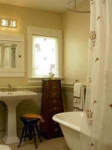 21, Stunning, Craftsman, Bathroom, Design, Ideas