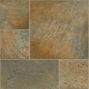 shop tarkett 12 ft w copper modular low gloss finish sheet With tarkett parquet