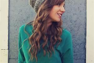 Cute Hairstyles For Long Hair Tumblr Prom | Medium Hair ...