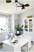 New House Ideas Pinterest by 17 Best Ideas About Office Rug On Pinterest Office Space Decor Work Offic
