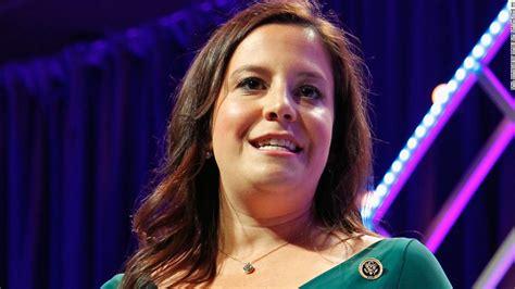 dem congressional hopeful calls female incumbent  child