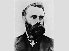 Charles Henry Dow Wikipedia, la enciclopedia libre