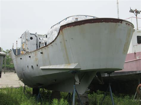 Used Boat For Sale Milwaukee by Milwaukee New And Used Boats For Sale