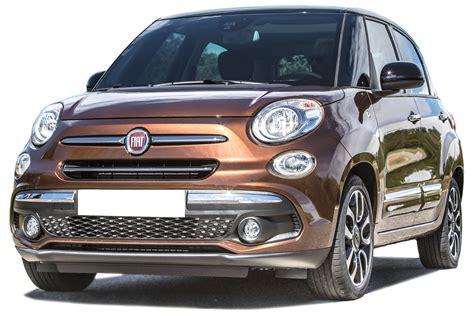 Fiat Car :  Mpg, Problems, Reliability