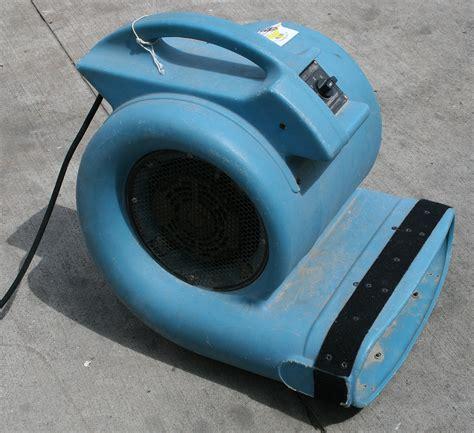 floor drying fans lowes carpet dryer rental carpet dryer air mover carpet