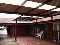 fine flat roof patio design ideas Fine Flat Roof Patio Design Ideas - Patio Design #195