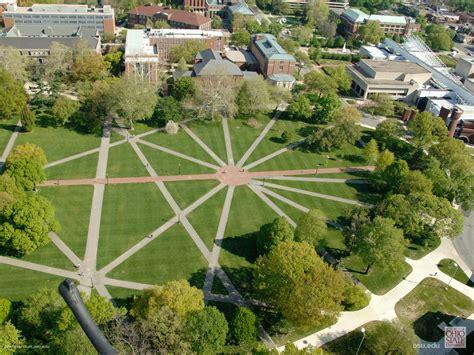 images  ohio state university