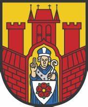 Vorwahl Bad Driburg : dringenberg ~ Orissabook.com Haus und Dekorationen