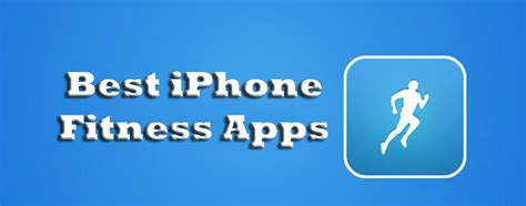 best fitness for iphone 5 best iphone fitness apps to shape up your techsute