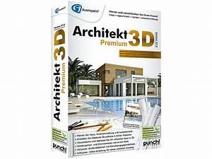 3d Architekt Küchenplaner : programm haus planen ~ Indierocktalk.com Haus und Dekorationen