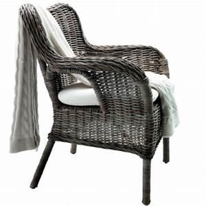 Fauteuil Ikea Rotin : cadeaux de no l 20 cadeaux de 50 100 euros fauteuil en rotin ikea d co ~ Teatrodelosmanantiales.com Idées de Décoration
