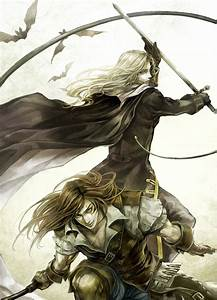 Castlevania ~ Symphony of the Night | DEVIATIONS | Pinterest