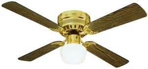 ceiling chain fan pull repair