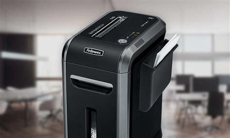 paper shredders  secure document shredding recyclingcom