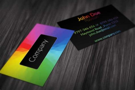 378 Best Free Business Cards Templates Images On Pinterest Business Cards Gold Coast Graphic Design Card Quick Kuwait For Artists Nyc Cheap Keywords