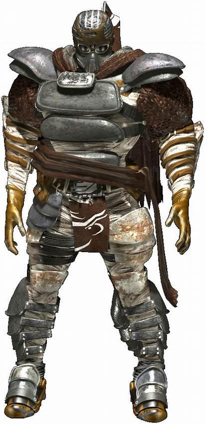 Fallout Reaver 76 Wikia Vegas Wiki Fot