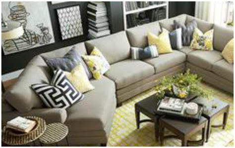 Top Interior Design & Decorating Trends For The Home