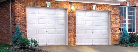 ideal door garage door reviews springs ideal garage doors review ebooks