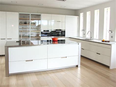 fotos de cozinhas modernas  ilha decoracao  ideias