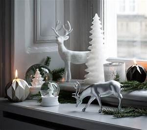Deko Weihnachten Draußen : weihnachten in skandinavien deko kr nze und kerzen ~ Michelbontemps.com Haus und Dekorationen