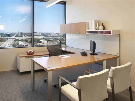 Office Furniture Images by Clarus Glassboards Office Barn