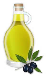 Olive Oil Pictures