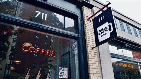 Now, the owners are taking a chance on the location in selling their in addition to the newly added location in providence, there are coffee connections in cumberland, woonsocket, north providence, and north attleboro. RI's first unionized coffee shop needs your support to become worker-owned - Uprise RI
