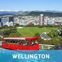 neuseeland wohnmobil mieten wohnmobil mieten neuseeland entdecken tui cer