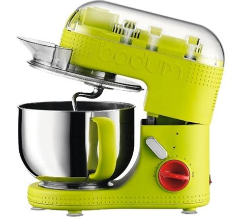 cuisine bodum de cuisine électrique bodum bistro 11381 565 vert
