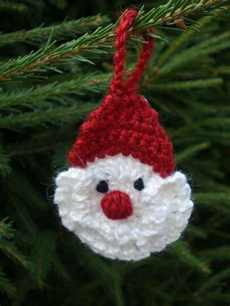weiteres weihnachten wichtel haekeln handarbeit gehaek ein designerstueck von haekelhexe