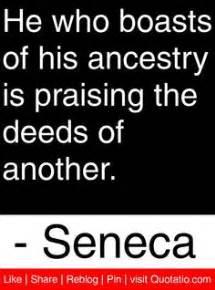 Pinterest Iroquois Constitution Quotes