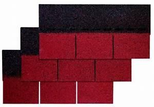 Dachpappe Bei Obi : bitumen dachschindeln verlegen dachschindeln aus bitumen ~ Michelbontemps.com Haus und Dekorationen