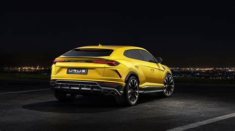 Lamborghini Urus Backgrounds by Your Free Wallpaper Wsupercars